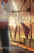 Thunderbird Falls Walker Papers 02