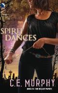 Spirit Dances Walker Papers 6