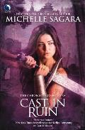Cast In Ruin by Michelle West