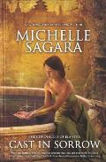 Cast In Sorrow by Michelle West