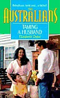 Taming a Husband