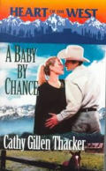 A Baby by Chance