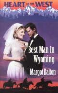 Best Man In Wyoming