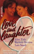 Love & Laughter: One Way Ticket; The Marrying Man; Gus Is Back