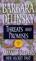 Threats & Promises