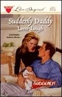 Suddenly Daddy