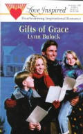 Gifts of Grace
