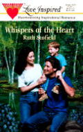 Whispers of the Heart #89
