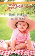 Bundle of Joy (Love Inspired)