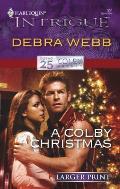 Colby Christmas