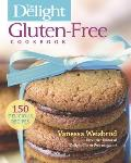 The Delight Gluten-Free Cookbook