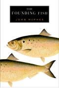 The Founding Fish