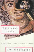 Goldbergs Angel An Adventure In The Anti