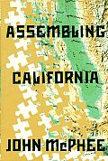 Assembling California
