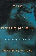 Athenian Murders