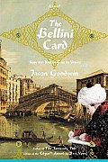 The Bellini Card Cover