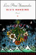 Blus Hanging