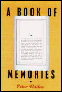 Book Of Memories