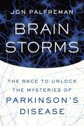Brain Storms    Brain Storms