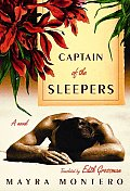 Captain Of The Sleepers