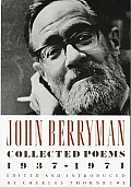 Collected Poems 1937 1971