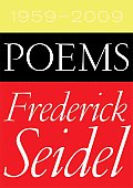Poems 1959 2009