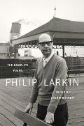The Complete Poems||||Complete Poems