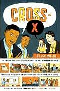 Cross-X Cover