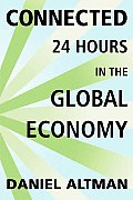 Connected 24 Hours In The Global Economy