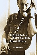 Digressions On Some Poems Frank Ohara