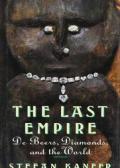 Last Empire De Beers Diamonds &
