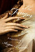 The Finger: A Handbook Cover