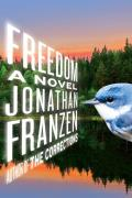 Freedom: A Novel Cover