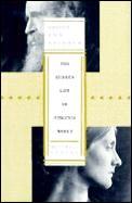 Granite & Rainbow Virginia Woolf
