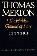 Hidden Ground Of Love Letters