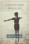 I Sailed With Magellan
