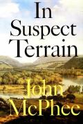 In Suspect Terrain Cover
