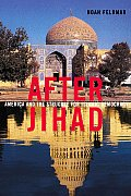 After Jihad America & The Struggle For