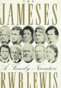 Jameses A Family Narrative