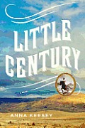 Little Century Cover
