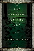 Marriage Of The Sea