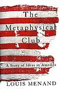 Metaphysical Club