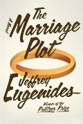 The Marriage Plot Signed Edition