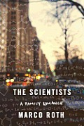 Scientists A Family Romance