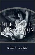 My Secret Mother Lorna Moon