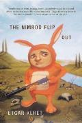 The Nimrod Flipout: Stories Cover