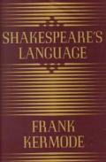 Shakespeares Language
