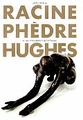 Phedre A New Translation By Ted Hughes
