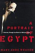 Portrait Of Egypt
