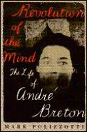 Revolution Of The Mind Breton